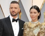 Celebrity News: Jessica Biel Pushed Justin Timberlake to Publicly Apologize After PDA Scandal