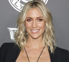 Celebrity Break-Up: Kristin Cavallari Says She Thought About Divorce for Two Years Before Filing