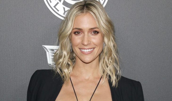 Cupid's Pulse Article: Celebrity Break-Up: Kristin Cavallari Says She Thought About Divorce for Two Years Before Filing