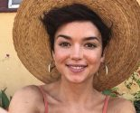 Celebrity News: 'The Bachelor' Star Bekah Martinez Says She's More Ready for Marriage Than Arie