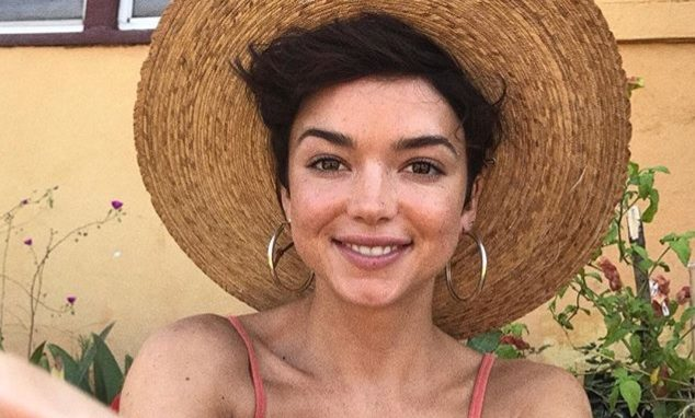 Cupid's Pulse Article: Celebrity News: 'The Bachelor' Star Bekah Martinez Says She's More Ready for Marriage Than Arie
