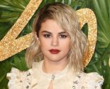 Celebrity Exes: Source Says Selena Gomez Has 'Moved On' from Justin Bieber