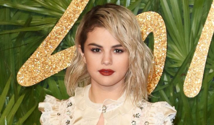 Cupid's Pulse Article: Celebrity Exes: Source Says Selena Gomez Has 'Moved On' from Justin Bieber