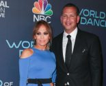 Celebrity Wedding News: J.Lo Was 'Surprised' When A-Rod Asked Her to Marry Him