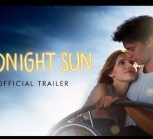 Movie Review: Midnight Sun