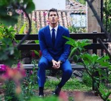Celebrity News: 'The Bachelor' Arie Luyendyk Jr. Proposes In a Dramatic Finale Episode