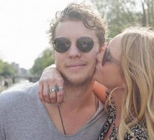 Celebrity Break-Up: Did Miranda Lambert and Anderson East Split?