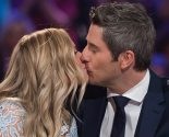 Celebrity Baby News: 'Bachelor' Arie Luyendyk Jr. and Lauren Burnham Are Expecting First Child