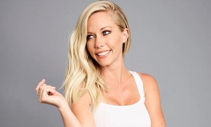 Cupid's Pulse Article: Newly Single Celebrity Kendra Wilkinson Is 'Excited' to Start Dating Post-Divorce from Hank Baskett