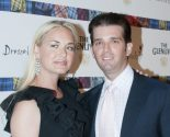 Celebrity Divorce: Vanessa Trump Files for Divorce from Donald Trump Jr.