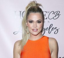 Celebrity News: Khloe Kardashian Disables Instagram Comments on Photos of Her and Tristan Thompson Amid Cheating Scandal