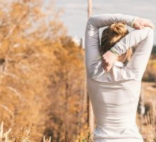 Fitness Tips: How to Stretch In the Morning