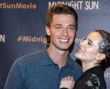 Celebrity News: Bella Thorne & Patrick Schwarzenegger Dish on Relationship Deal Breakers