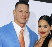 Celebrity Break-Ups: Nikki Bella & John Cena Call It Quits & End Engagement