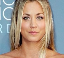 Celebrity News: Kaley Cuoco Says First Husband Ryan Sweeting 'Was Not the Person I Originally Met'