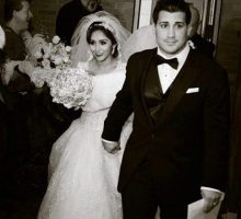 Nicole 'Snooki' Polizzi Slams Celebrity Divorce Rumors
