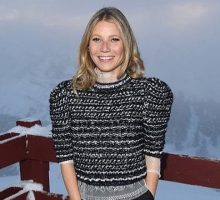 Celebrity Wedding: Gwyneth Paltrow Heads to Mexico for Her Bachelorette Party