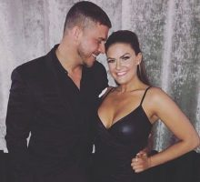 Celebrity Break-Up: 'Vanderpump Rules' Star Jax Taylor Explains Why He Broke Up with Brittany Cartwright