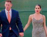 Celebrity Break-Up: John Cena Sends Messages About the 'Worst Day Ever' Post-Split from Nikki Bella