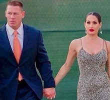 Celebrity Baby: John Cena Is 'Willing to Have Surgery' to Give Nikki Bella a Child