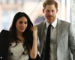 Celebrity News: Prince Harry 'Feels Powerless' Amidst Meghan Markle Royal Drama