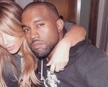 Celebrity News: Kim Kardashian Isn't Worried That Kanye West Wants to Move to Chicago