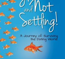 Author Interview: Tonia DeCosimo Discusses Book 'Single & Not Settling!: A Journey of Surviving the Dating World'