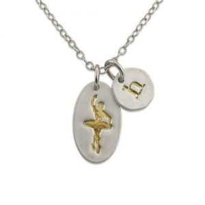 Cupid's Pulse Article: Product Review: The Perfect Jewelry to Earn a Parenting Win