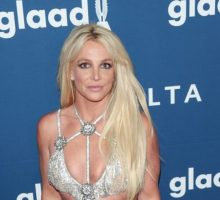 Celebrity Exes: Britney Spears & Kevin Federline 'Don't Have Much of a Relationship'