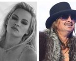 Celebrity News: Pamela Anderson Never Talked to Kid Rock Again After Celebrity Divorce