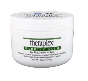 Cupid's Pulse Article: Product Review: Keep Your Skin Moisturized This Summer With Theraplex®
