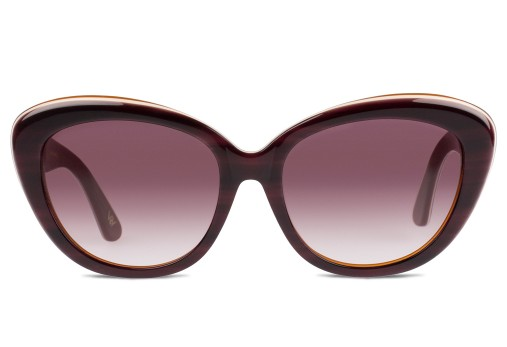 Cupid's Pulse Article: Product Review: Block Out The Haters This Summer In Vint & York Sunglasses