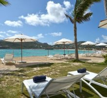 Travel Advice: 10 Insider Tips for the Perfect Saint Barths Getaway