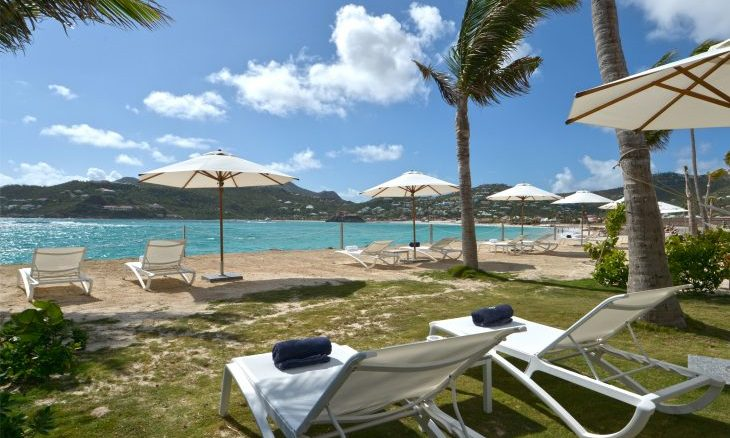 Cupid's Pulse Article: Travel Advice: 10 Insider Tips for the Perfect Saint Barths Getaway
