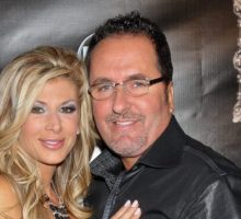 Celebrity Break-Up: 'Real Housewives of Orange County' Alum Alexis Bellino & Husband Jim Split After 13 Years of Marriage