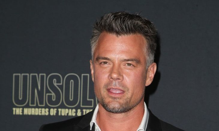 Cupid's Pulse Article: New Celebrity Couple: Josh Duhamel Steps Out with Eiza Gonzalez Amidst Relationship Rumors