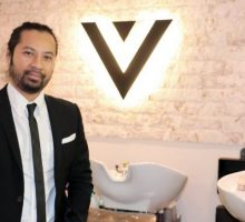 Product Review: Visit VU Hair Salon in New York For Red Carpet Worthy Hair