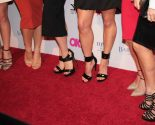 Celebrity Style: Affordable Alternatives to Designer Footwear