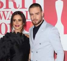 Celebrity Break-Up: Liam Payne & Cheryl Cole Split After 2 Years Together