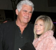 Celebrity Wedding Anniversary: Barbara Streisand Celebrates 20th Anniversary with James Brolin