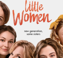 Movie Review: See The Modern Retelling of 'Little Women'