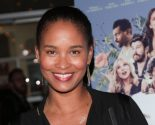 Celebrity News: 'Parenthood' Star Joy Bryant Gives Marriage Advice