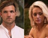 Celebrity Break-Up: 'Bachelor in Paradise' Star Jordan Kimball Confirms Split from Jenna Cooper Amid Cheating Reports