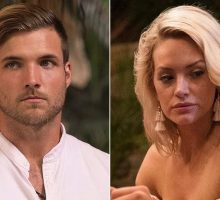 Celebrity News: 'Bachelor in Paradise' Alum Jordan Kimball Denies Falsifying Jenna Cooper Cheating Texts