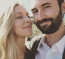 Celebrity Divorce: Leah Jenner Officially Files for Divorce from Brandon Jenner