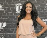 Celebrity Vacation: Porsha Williams Spotted on Vacation Amid Dennis McKinley Cheating Rumors