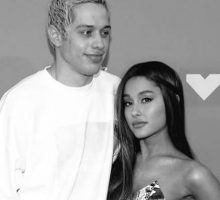 Celebrity Break-Up: Pete Davidson & Ariana Grande's Relationship Was Strained After Mac Miller's Death