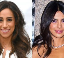 Celebrity News: Find Out Why Danielle Jonas Missed Priyanka Chopra's Bachelorette Party