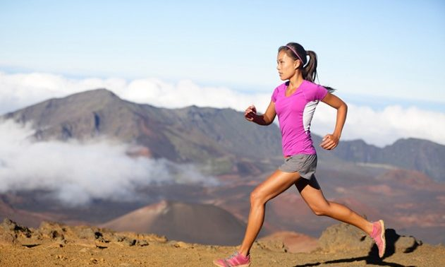 Cupid's Pulse Article: Product Review: A Runner's Essential Product Guide
