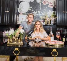 Celebrity Break-Ups: Kaitlyn Bristowe Reveals Shawn Booth Forgot Their Anniversary Last Year